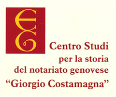 Centro Studi Costamagna
